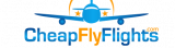 cheap flights|Cheapest Airlines|Cheap Fly Tickets|Compare Flights Airfares